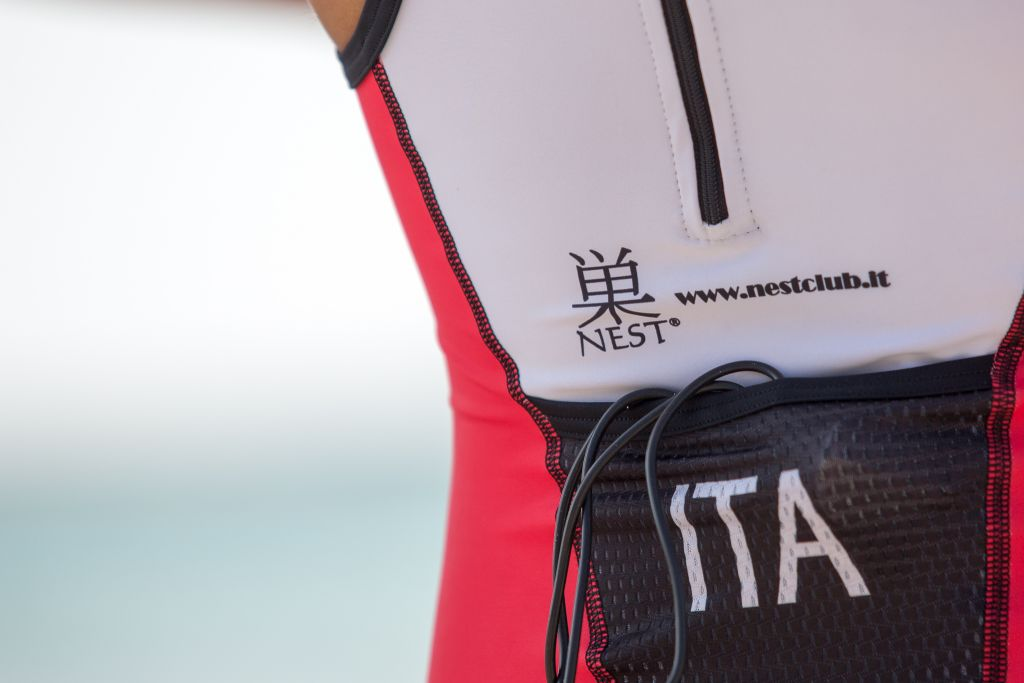 INFO COSTI KIT BICI E BODY TRIATHLON